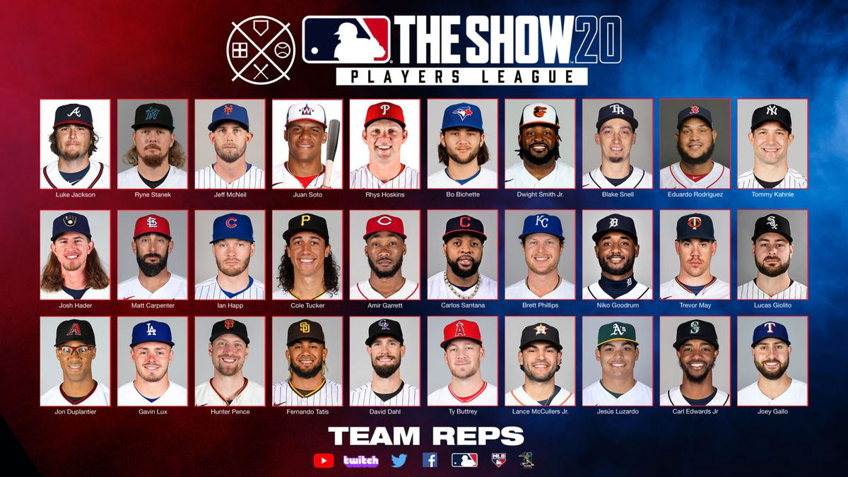 Major League Baseball starts a new league, this time in ...