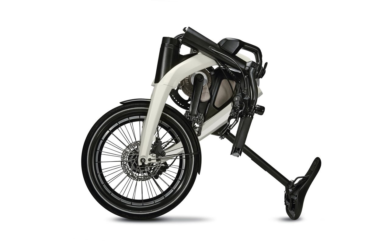 gm is now making e bikes and it needs your help naming them the verge