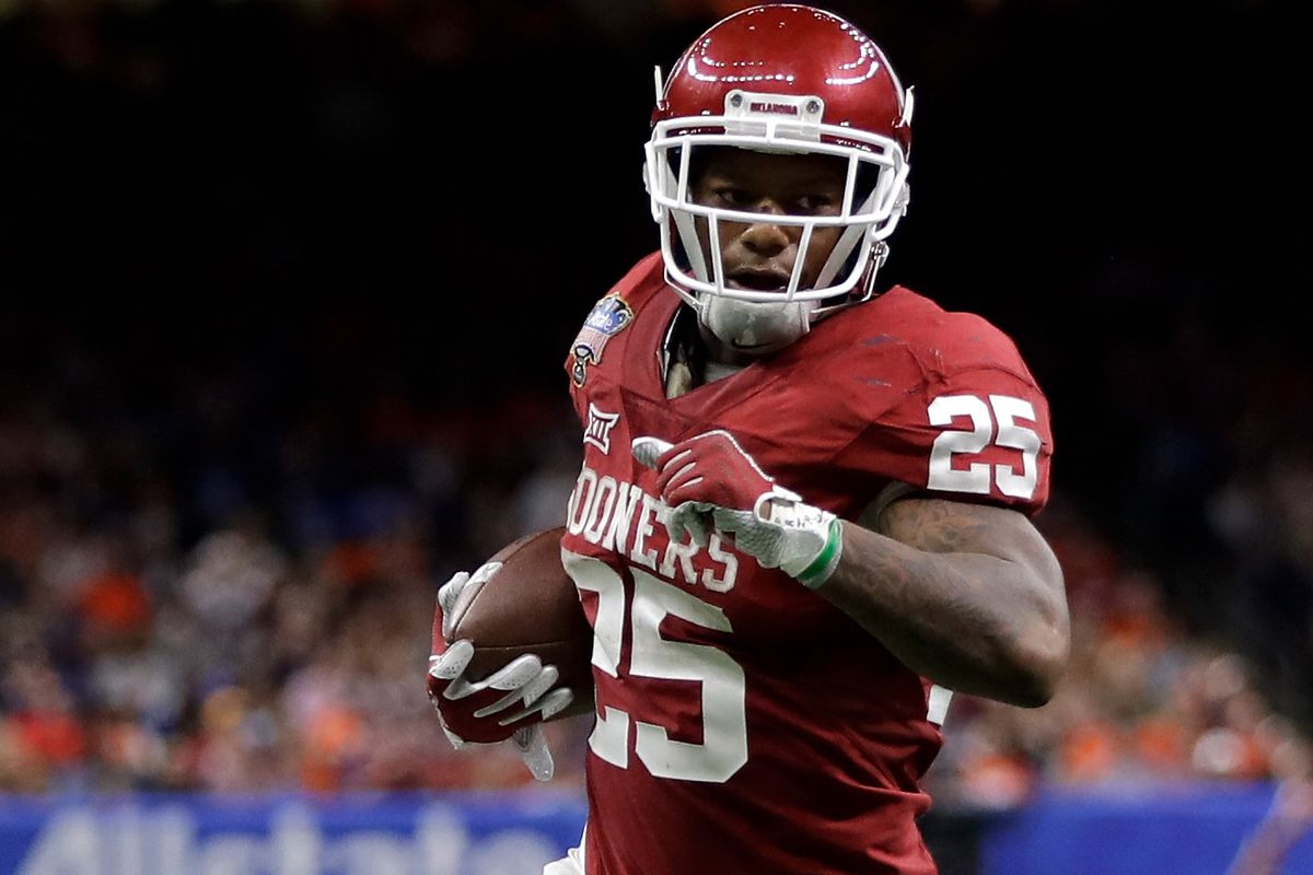 reputable site 9b87f 124a5 Joe Mixon punched a woman, and it's on video. Here's the ...