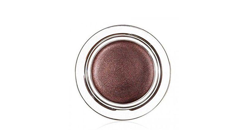 E.l.f. Smudge Pot Cream Eye Shadow in Wine Not