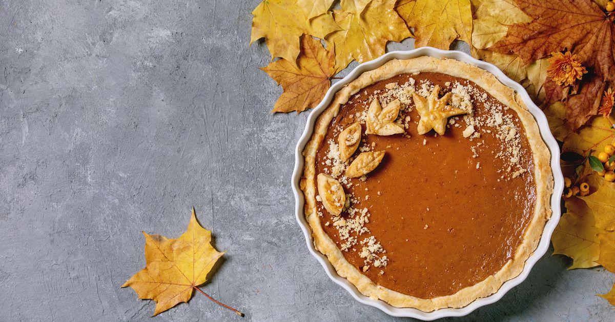 17 Best Pies To Eat In Los Angeles Eater La