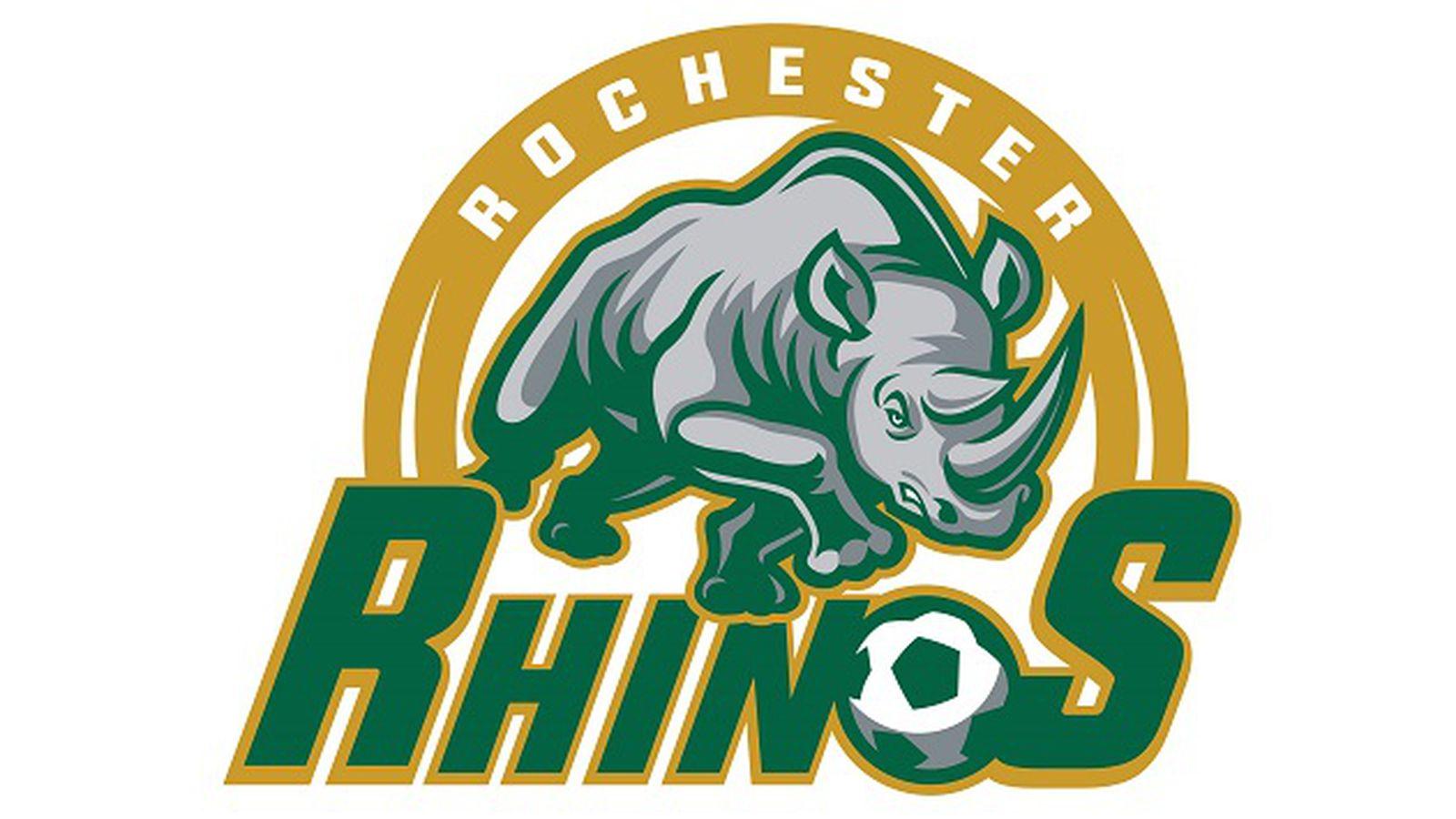 Rochesterrhinos2016secondary.0.0