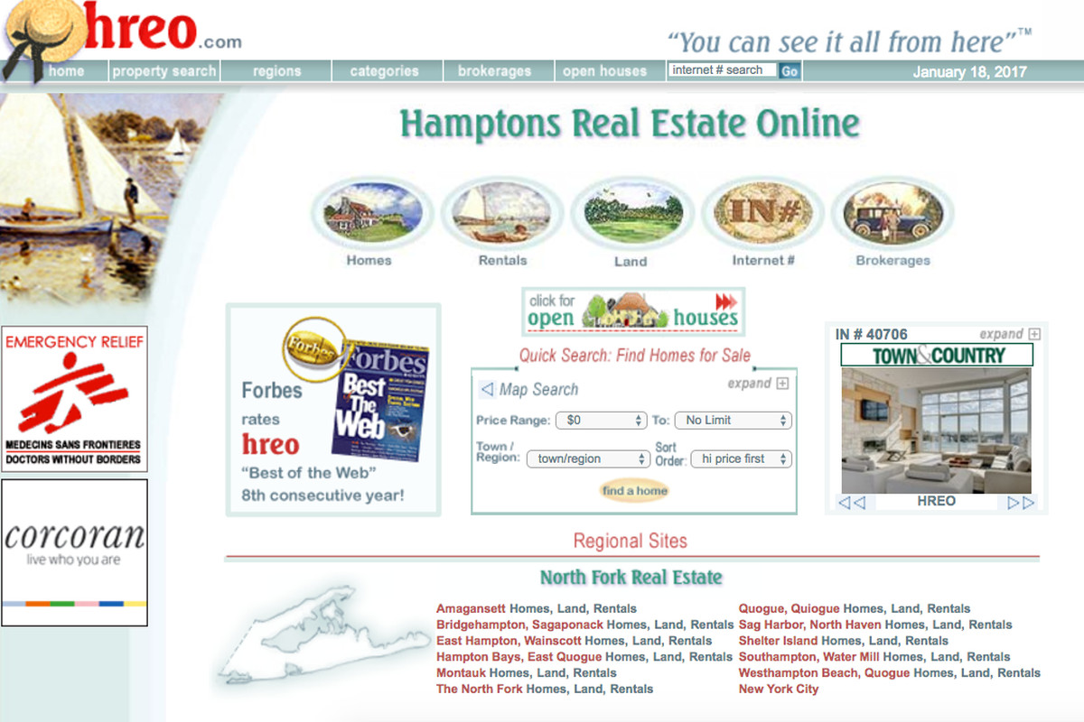 zillow purchases hamptons real estate online curbed hamptons