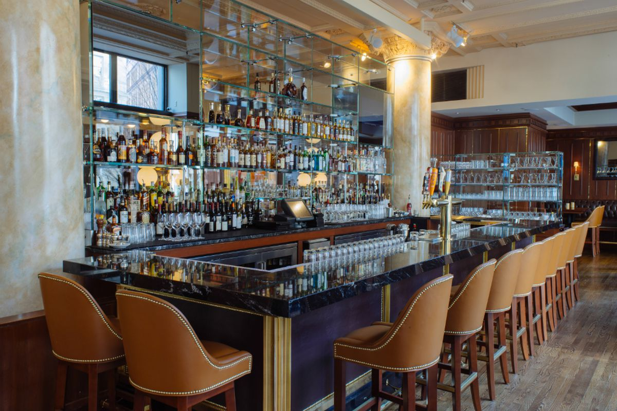 boston restaurant industry veterans on the ultimate classic