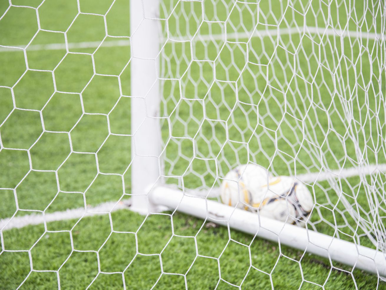 High school boys soccer: 4A/3A/2A roundup from Wednesday's second-round games