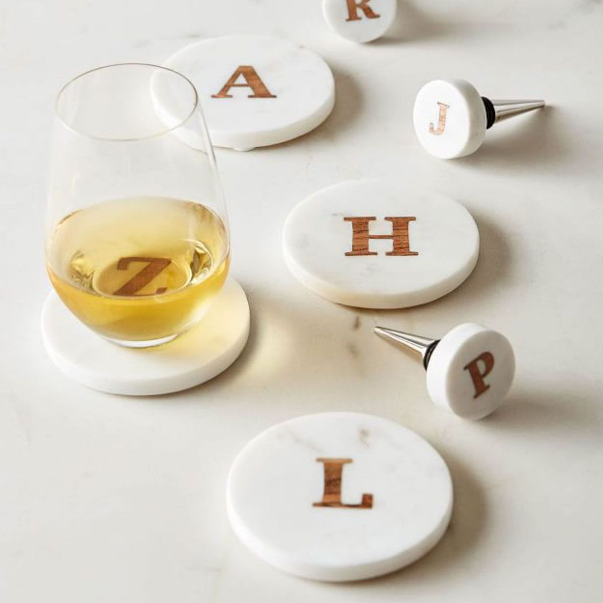 33 Valentine's Day Gifts for the Food Lover in Your Life