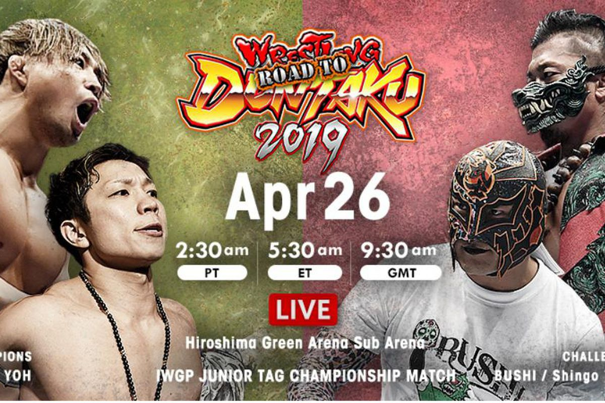 Image result for lij vs rpg3k