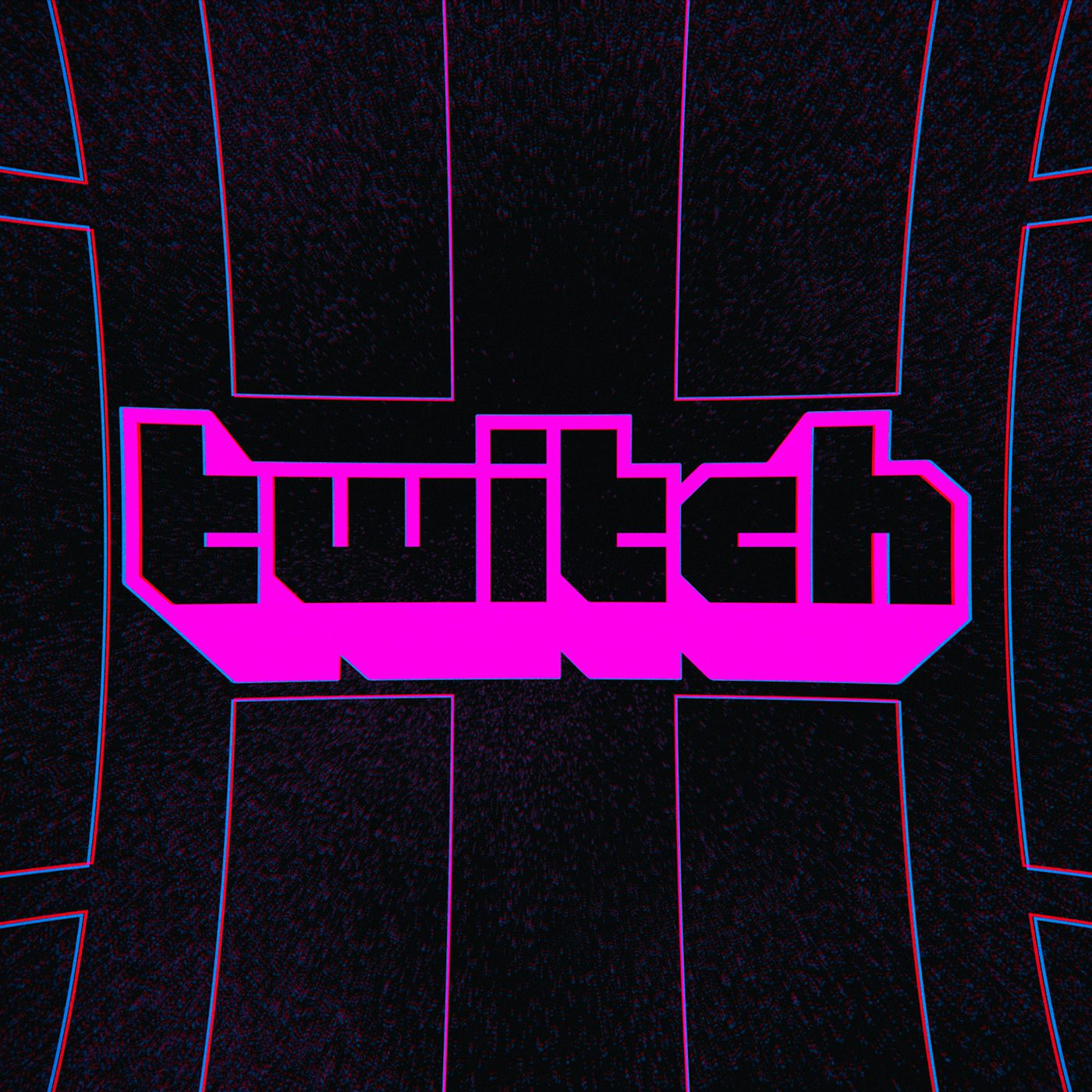 Twitch Will Begin Scanning And Deleting Clips That Contain Copyrighted Music The Verge