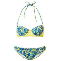 "<b>Topshop</b> Blue Porcelain Floral Bikini, <a href=""http://us.topshop.com/webapp/wcs/stores/servlet/ProductDisplay?beginIndex=1&viewAllFlag=&catalogId=33060&storeId=13052&productId=9374103&langId=-1&sort_field=Relevance&categoryId=208662&parent_category"