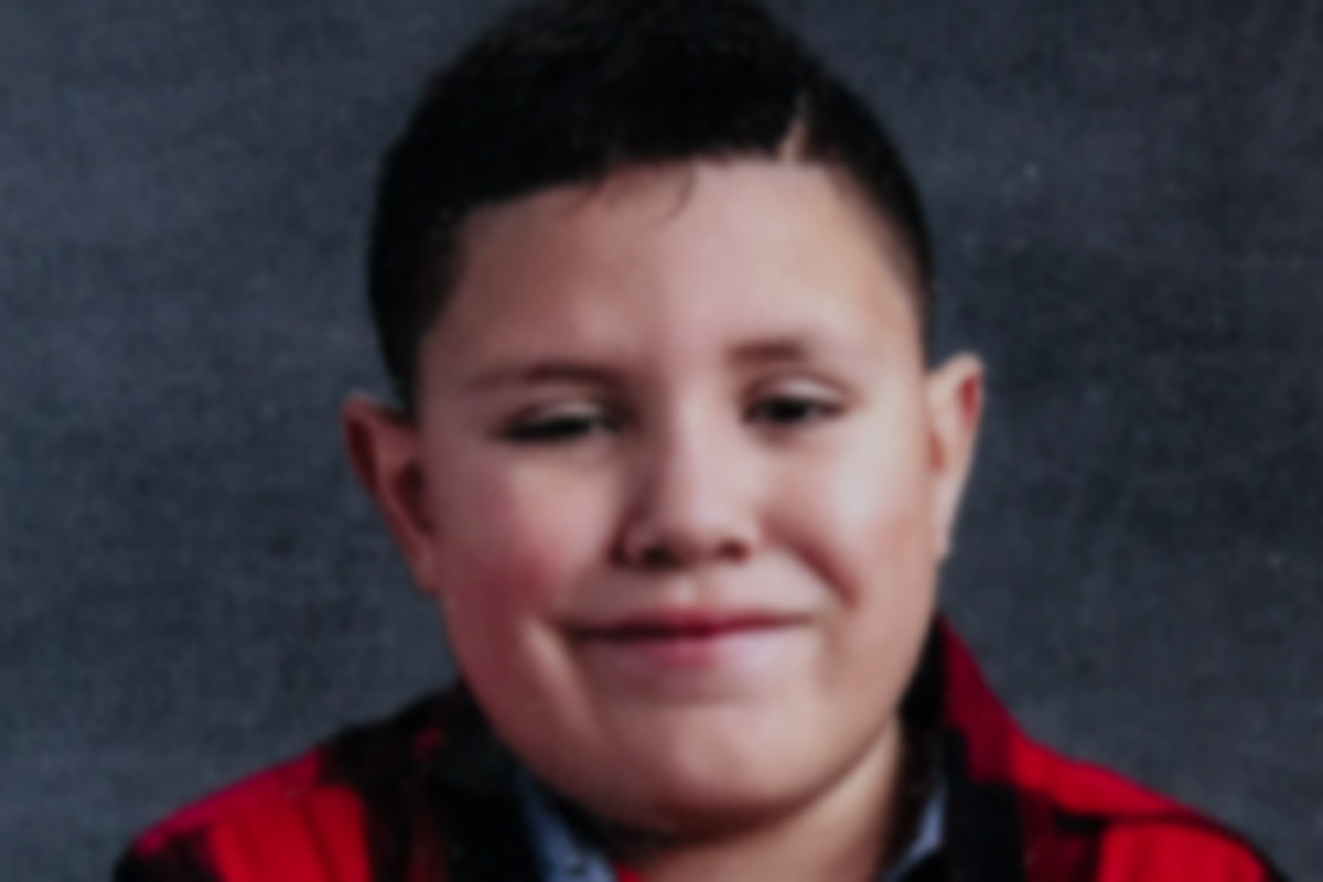 Victor Lobato Ochoa, 7, of Little Village, drowned in the Chicago River after he was tossed from a motorboat by the wake of tugboat in a no-wake zone in July 2020, according to the family's lawsuit.