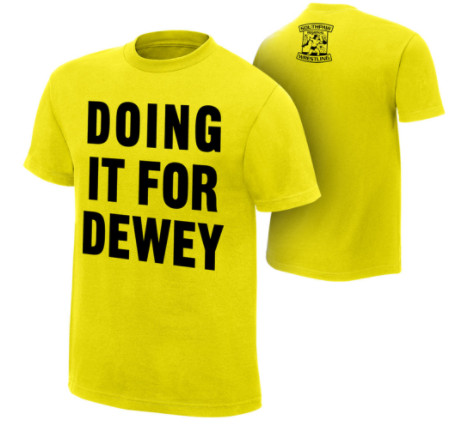 wwe shop was ready for the return of southpaw regional wrestling cageside seats wwe shop was ready for the return of