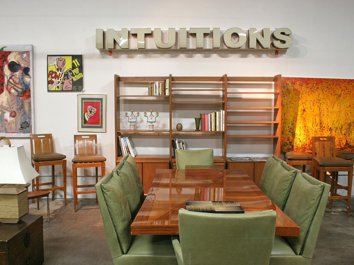 La S Coolest Home Goods Stores For Furniture D 233 Cor And