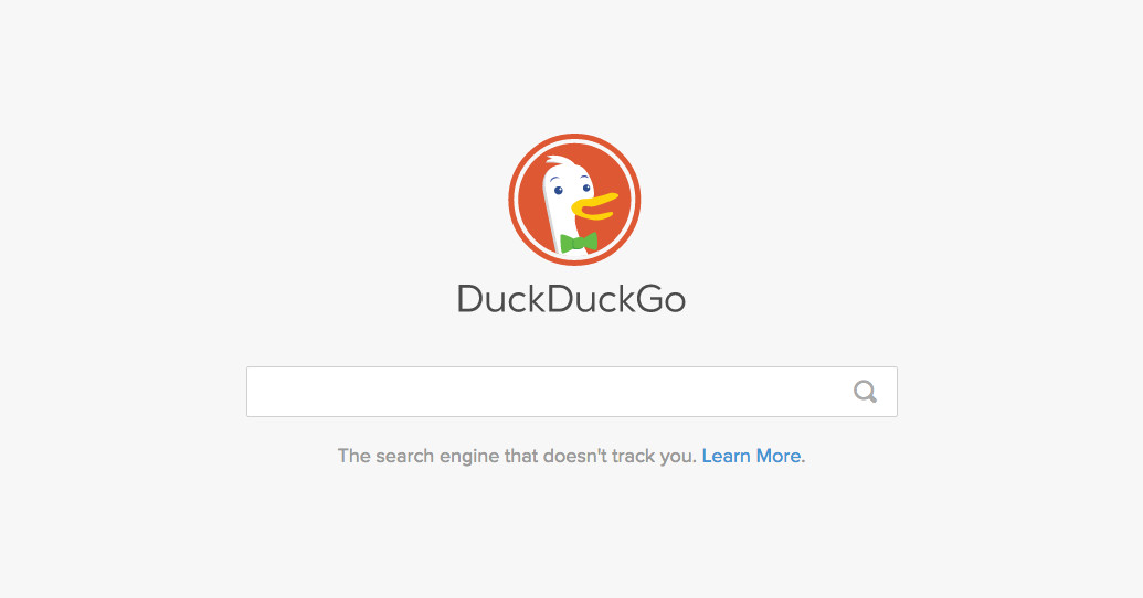 DuckDuckGo reinstated in India after being unreachable since July 1st - The Verge