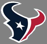 Texans Logo 2015