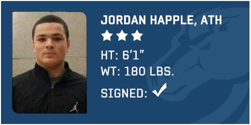 Happle