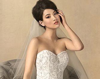 Nine Stellar Places To Shop For Wedding Dresses In Las Vegas Racked Vegas,Black Woman Mermaid Wedding Dresses 2020