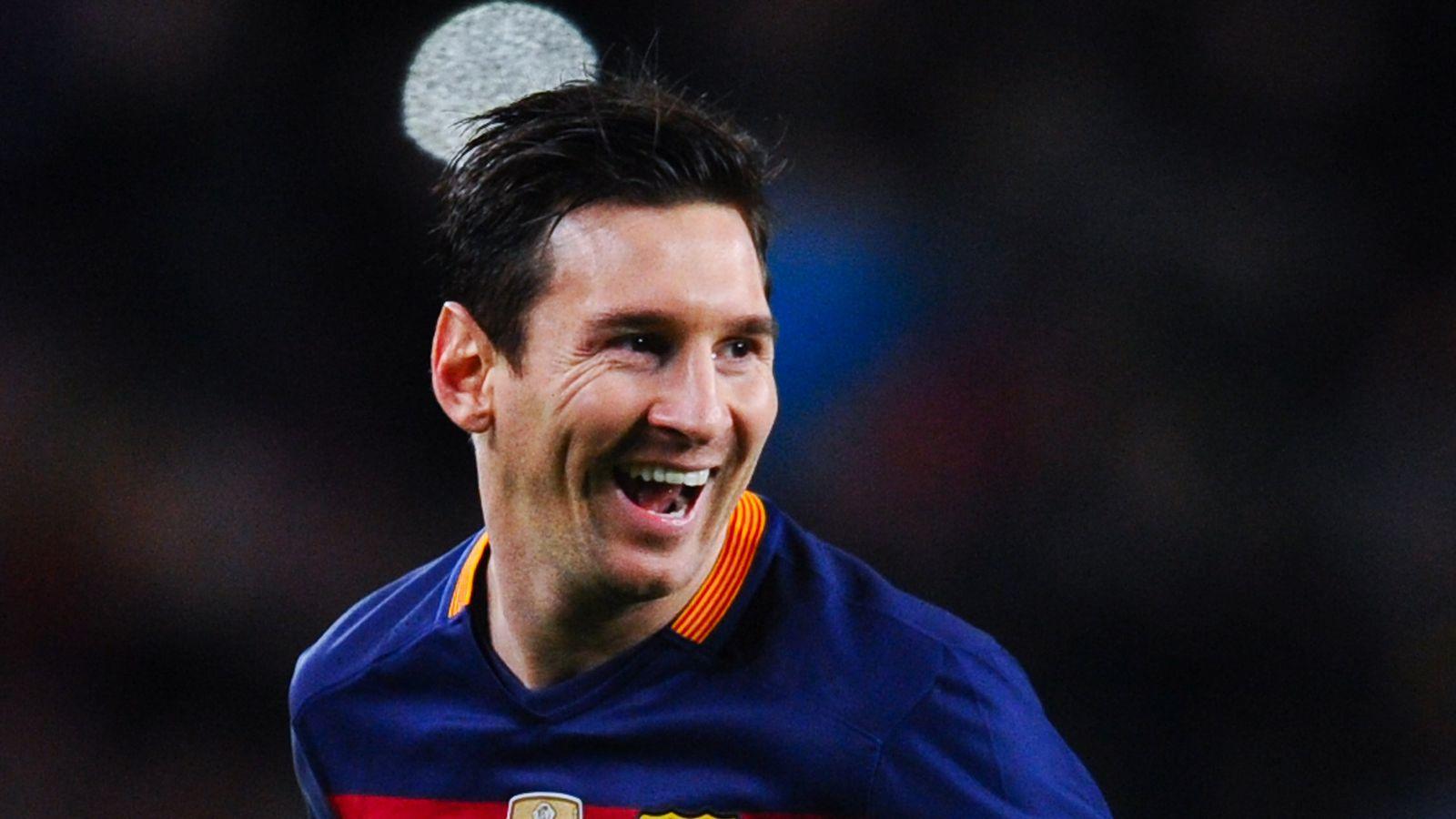 Barça 6-1 Celta: Review