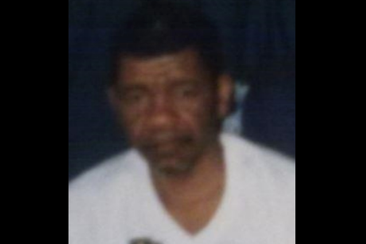 Clyde McComb, 50, missing from Old Town: Chicago police