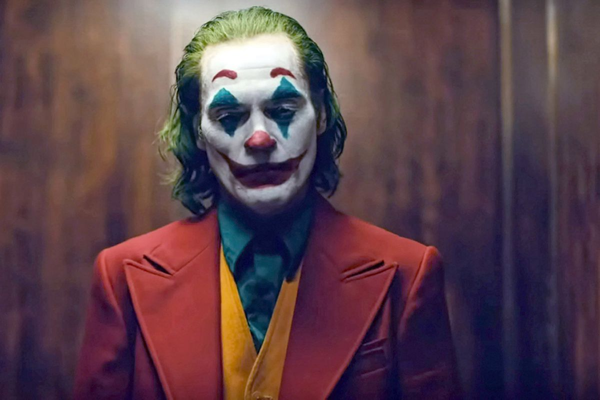 best movies on hbo june 2020