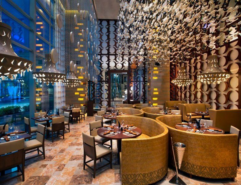 Take a look at the restaurants of the new w singapore eater for W hotel in room dining menu