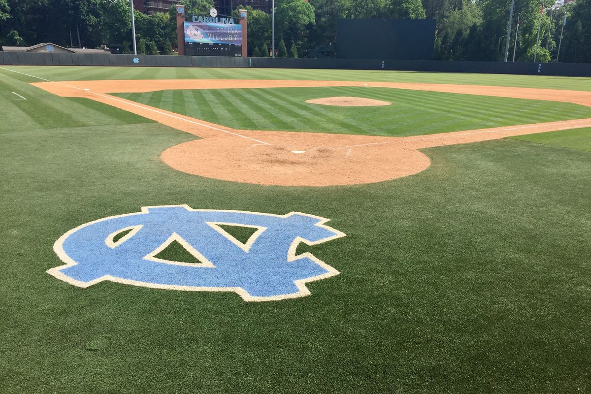 unc baseball: super regional preview - tar heel blog