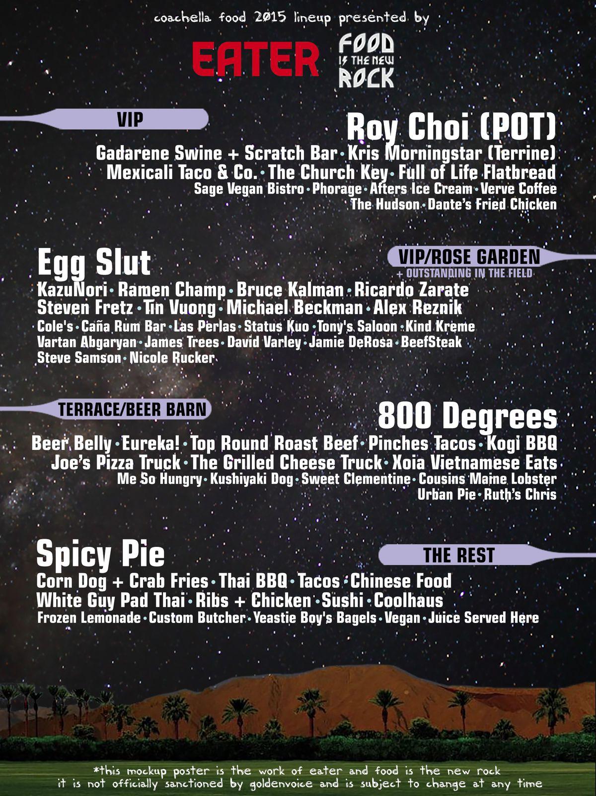 Coachella V7