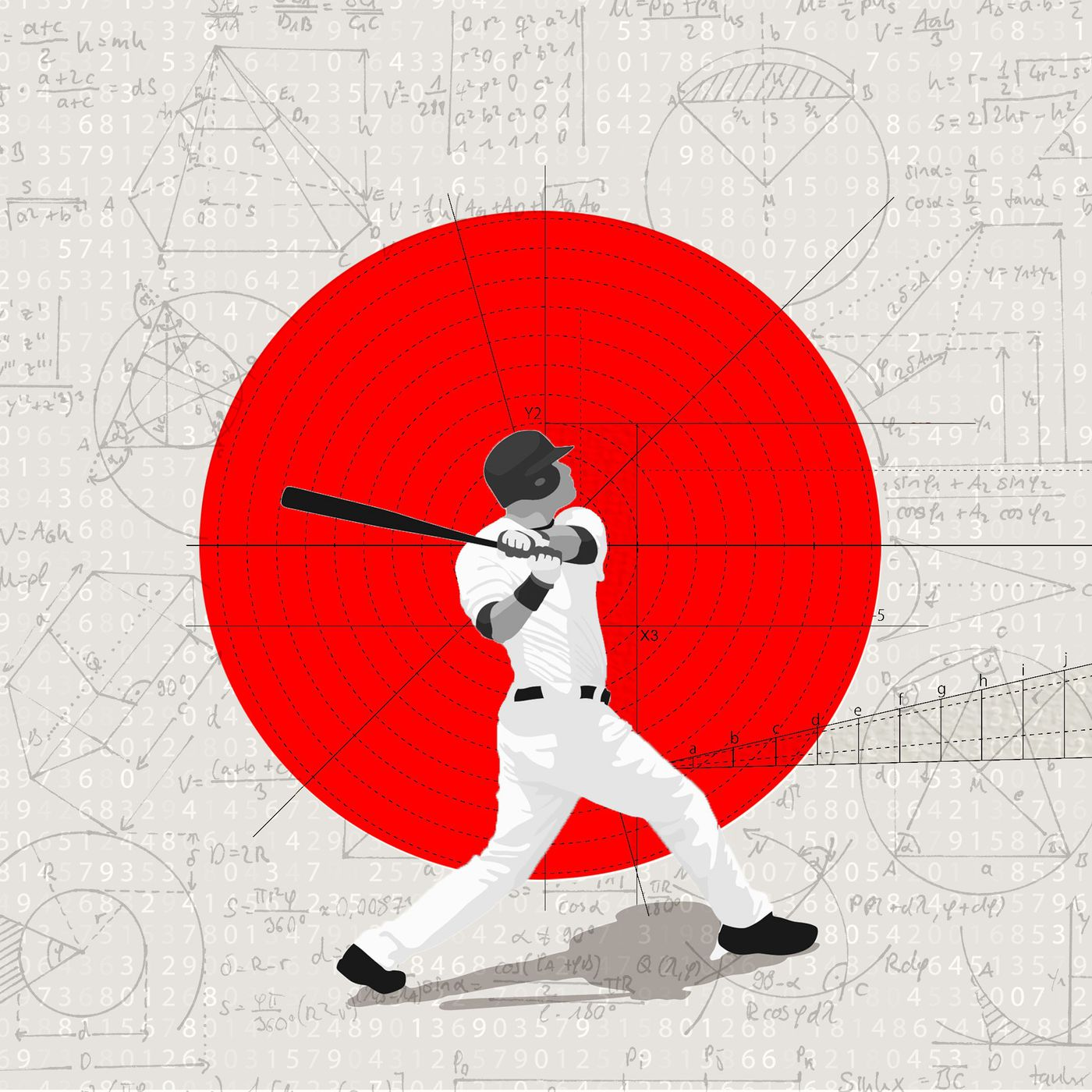 The Bill James of Japan - The Ringer