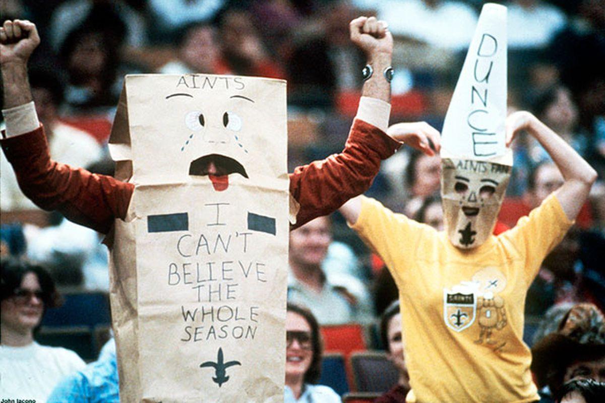 New_Orleans_Saints_Aints_Paper_Bags.0.jp