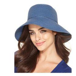 "<a href=""http://www1.macys.com/shop/product/august-hat-packable-kettle-hat?ID=649821&CategoryID=31957&LinkType=#fn=OCCASION%3DBeach%26sp%3D1%26spc%3D19%26ruleId%3D52%26slotId%3D7""> August Hat packable Kettle hat</a>, $21.99 macys.co"