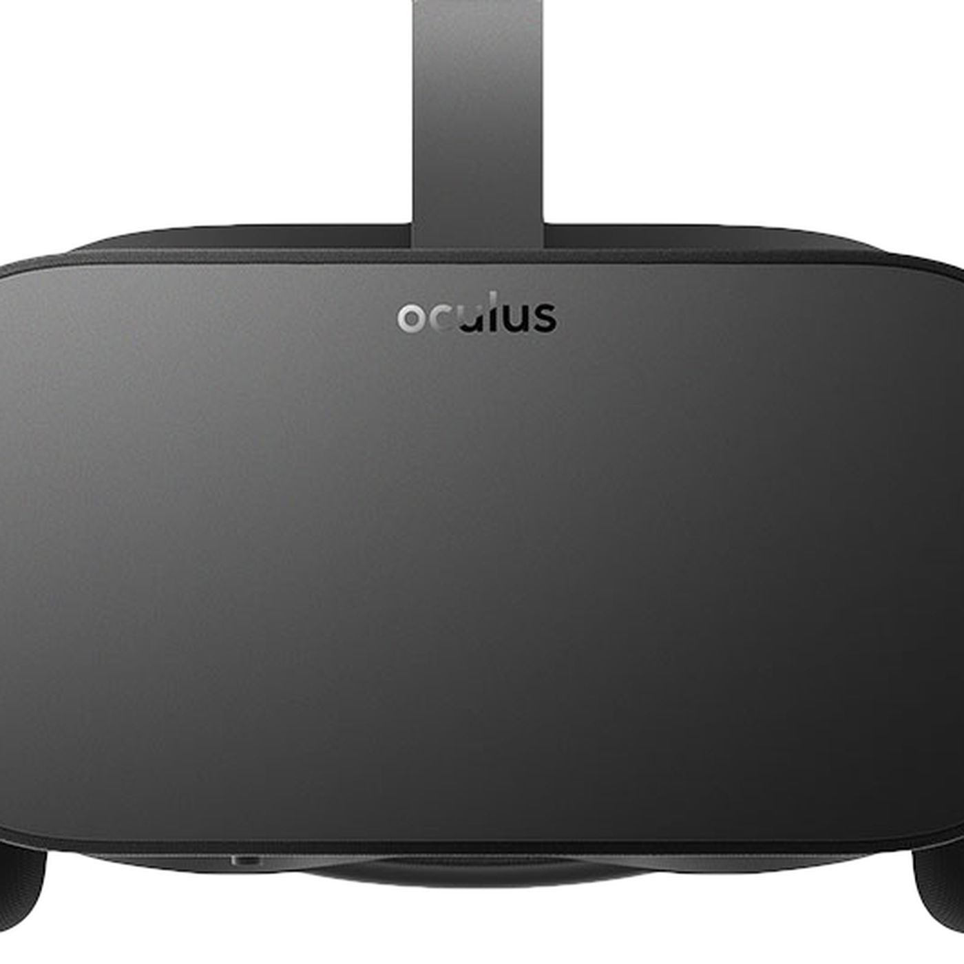 fcd889450b5 Oculus launch gets stranger as hardware hits Best Buy and others before  pre-orders fulfilled