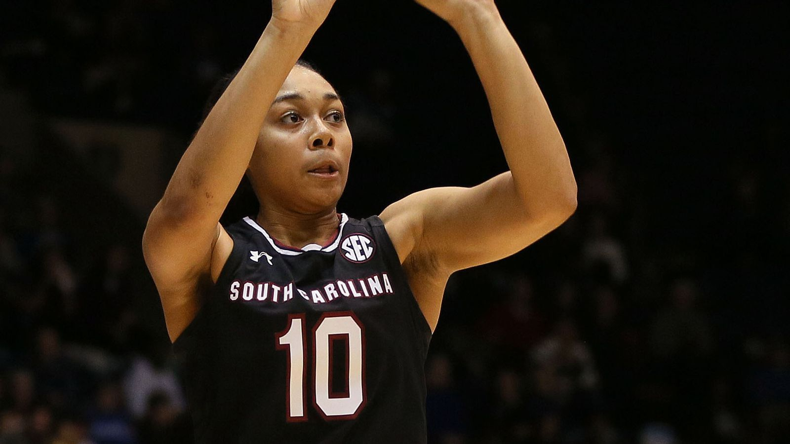 #5 South Carolina vs. Ole Miss women's basketball: Preview ...