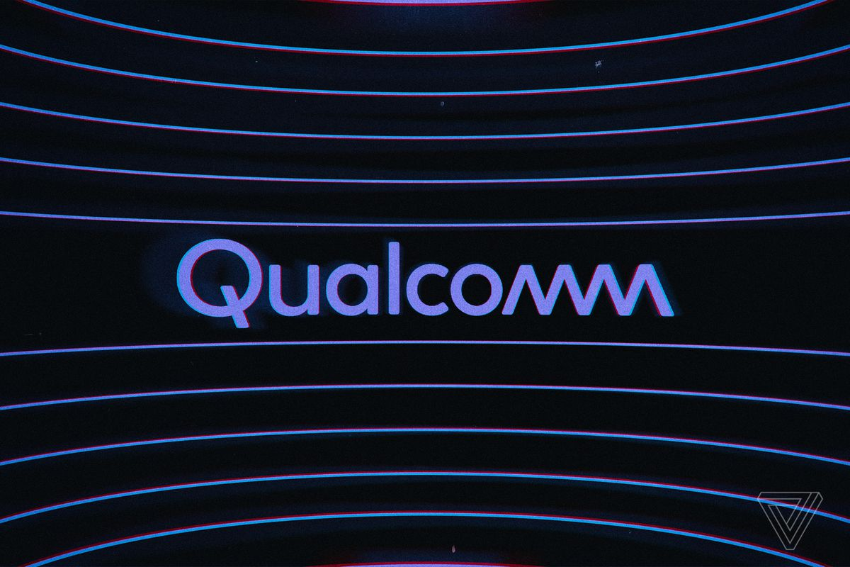 Best Snapdragon Processor 2020 Qualcomm's next processor could really kick start 5G in 2020   The
