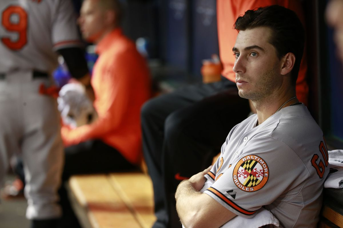 Miguel Gonzalez dugout pictures are the best dugout pictures.