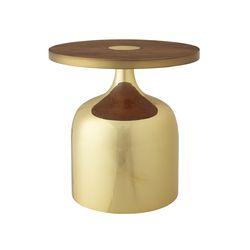 Baba side table, $299