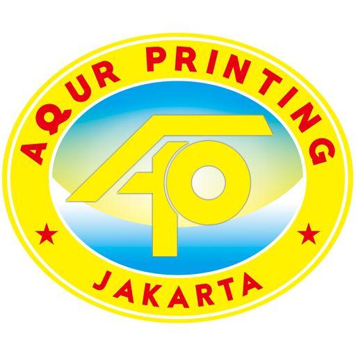aqurprinting