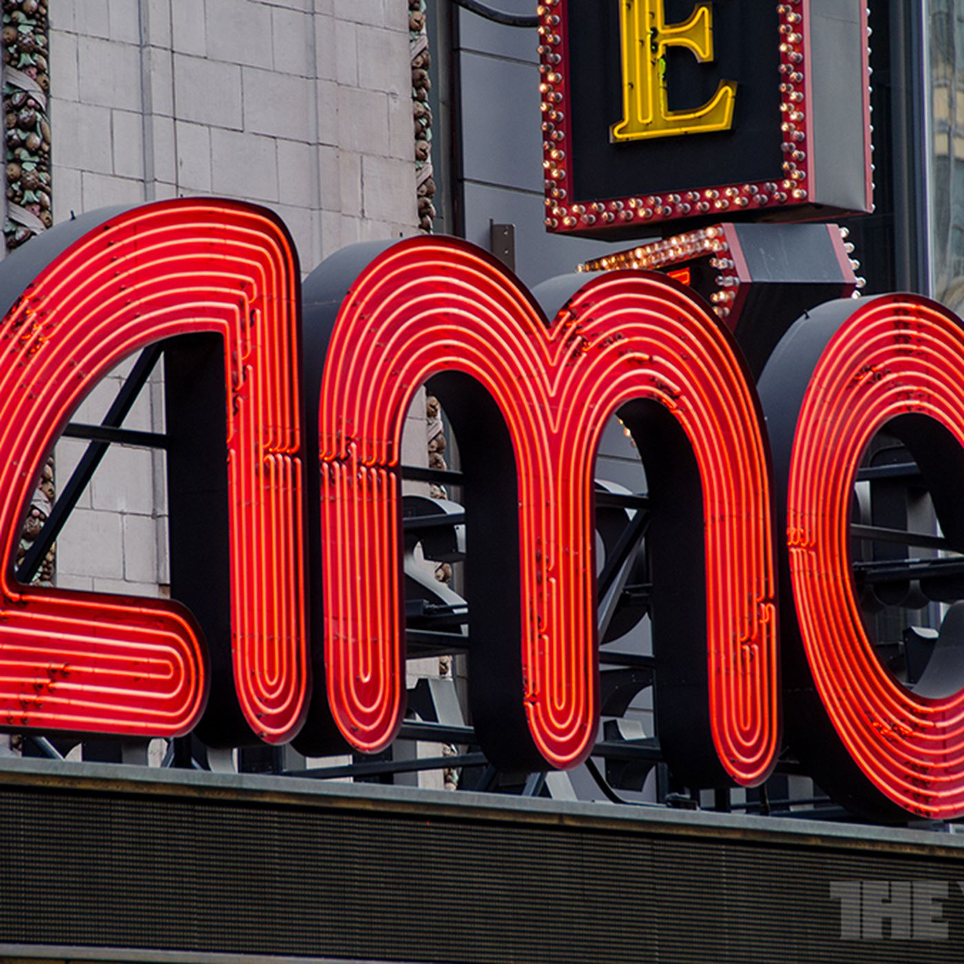 Amc Theaters Will Close Across The Us For Up To 12 Weeks And Pause All A List Memberships The Verge Amstar underwent further development to enable appraisal of systematic reviews of randomised and the revised instrument (amstar 2) retains 10 of the original domains, has 16 items in total. amc theaters will close across the us