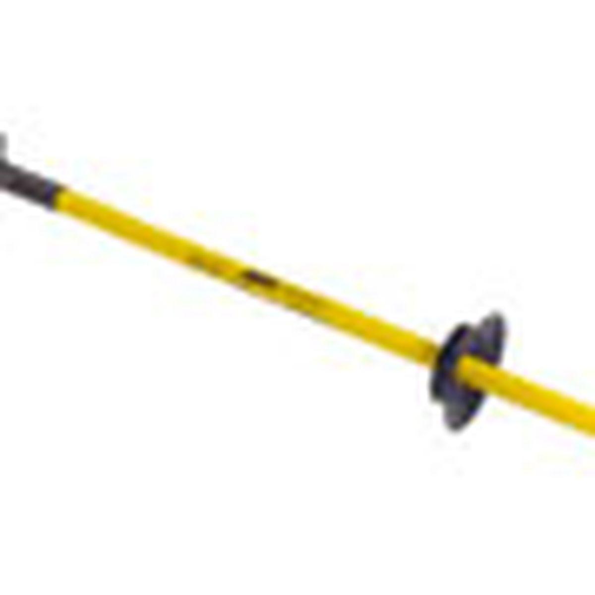 compressed-air excavation tool