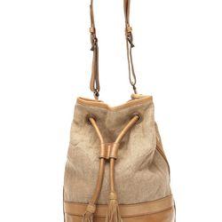 Josina sac bag, $65 (was $260)