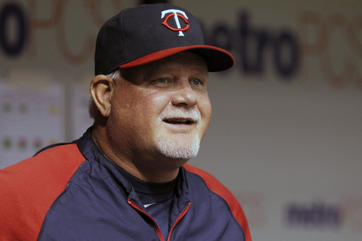 8bd7f2ed7a1 National Writers Think the Twins Are Going to Fire Gardy (lol ...