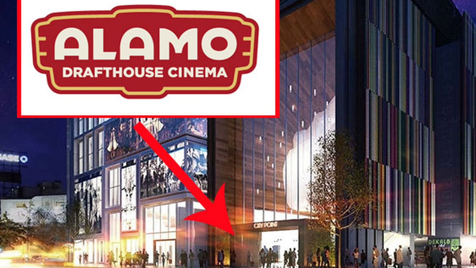 market position map for alamo drafthouse 156 reviews of alamo drafthouse cinema we couldn't find an accurate position had a great movie date at alamo draft house market place.