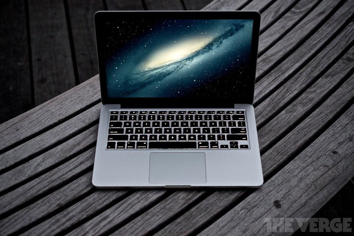 Macbook Pro retina hero 1020