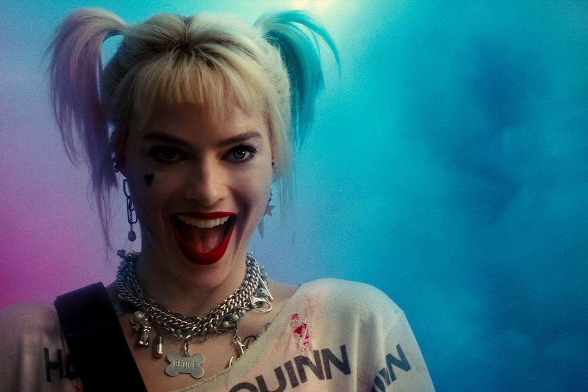 Birds Of Prey Changes Its Name To Harley Quinn Birds Of Prey Here S Why Deseret News