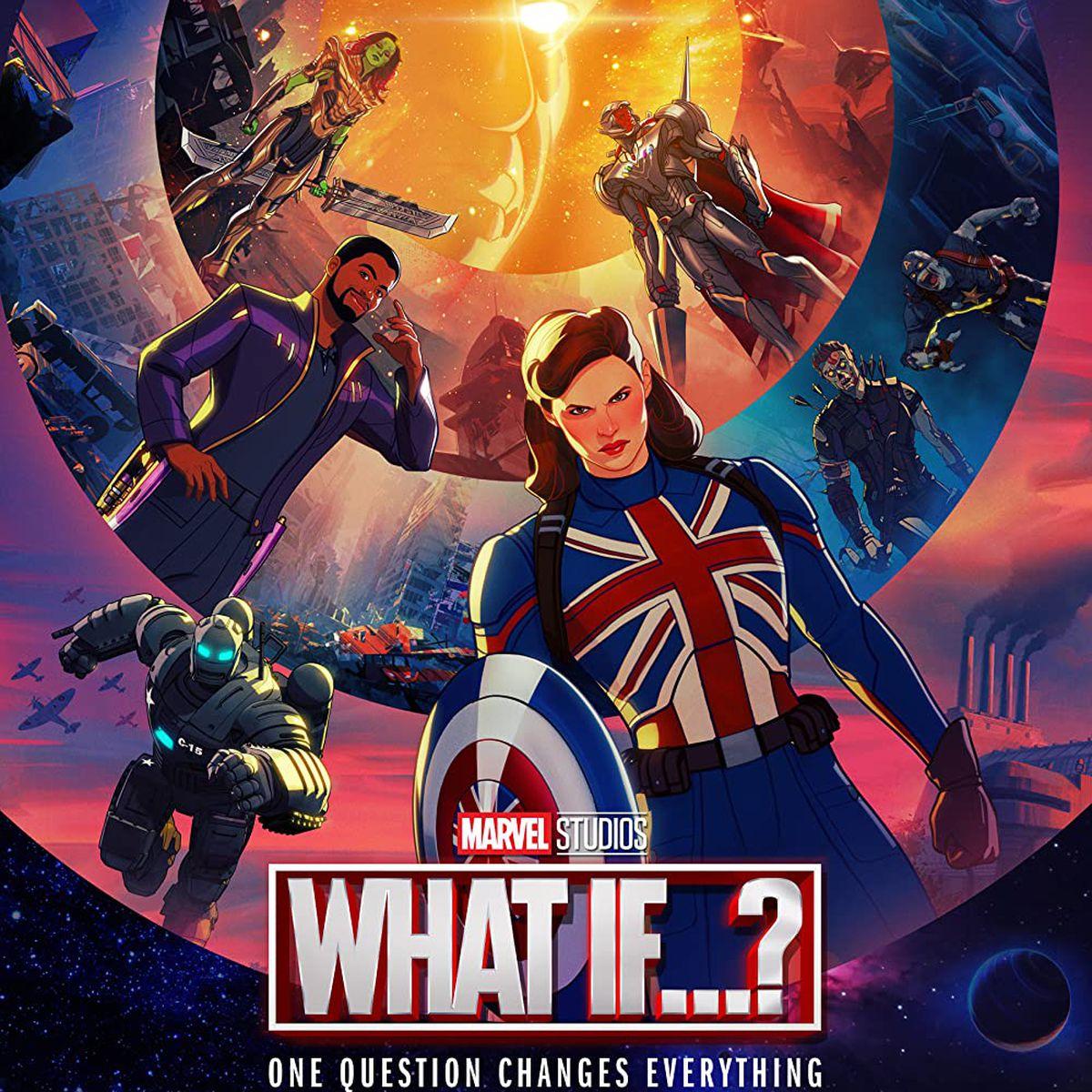 MV5BOGYwYTA5M2QtMTk3Zi00ZjdjLWFkNDUtYzg4MjM0ZGI0MGU1XkEyXkFqcGdeQXVyODIyOTEyMzY . V1 FMjpg UX1000 Good Guy Thanos in Marvel's What If episode 2 was inevitable, says producer