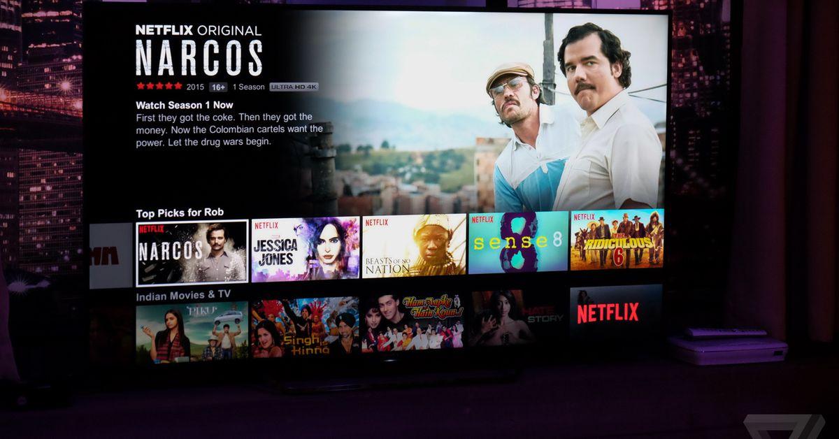 Netflix1 2040.0