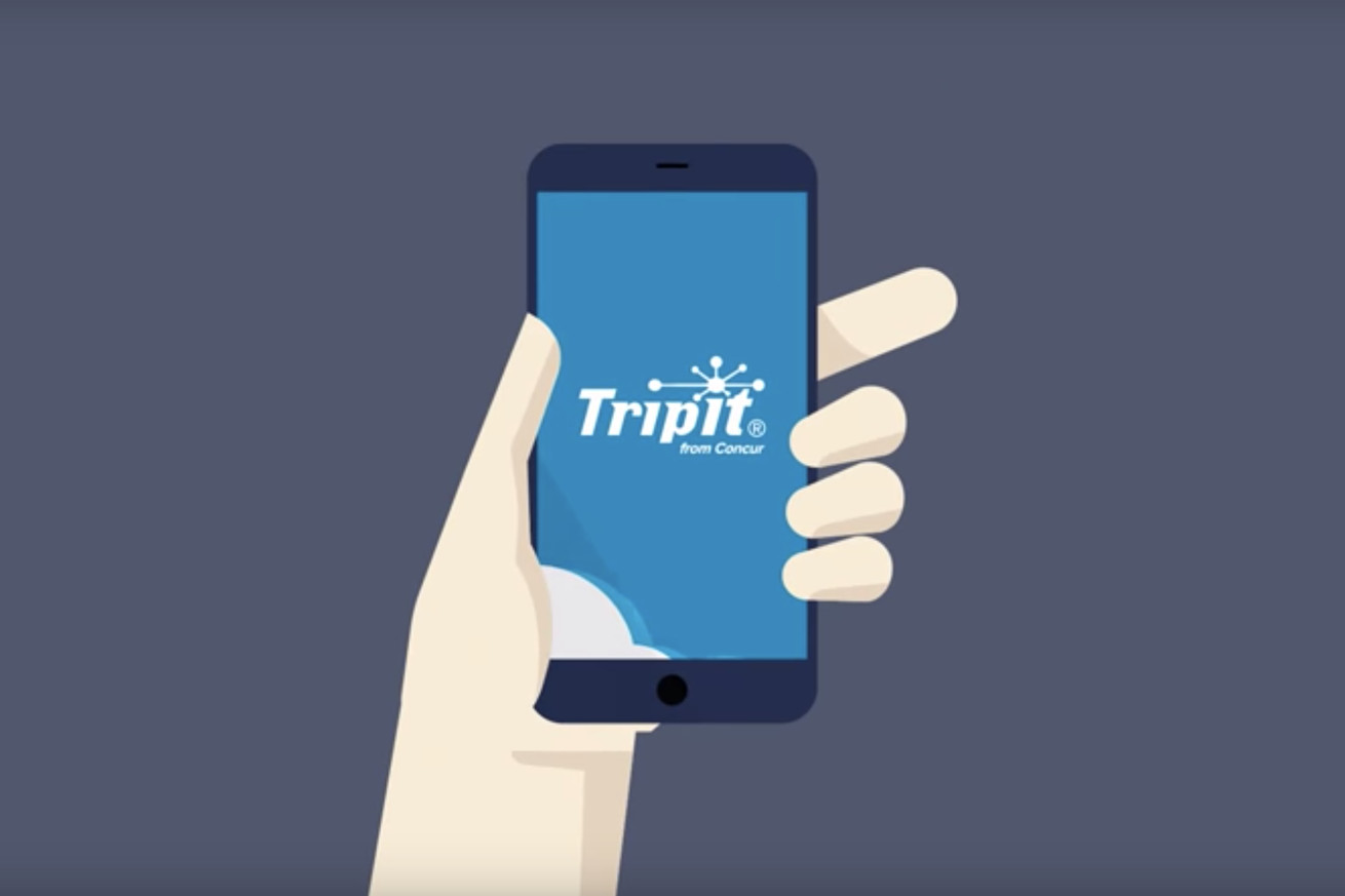 tripit gets google assistant and alexa support
