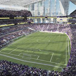 Interior MLS