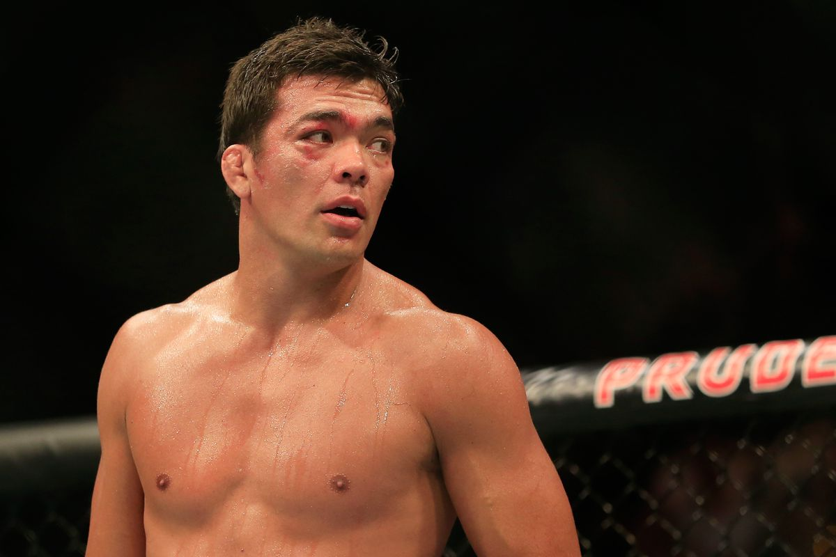 Lyoto Machida, Chael Sonnen agree to Bellator fight in the summer