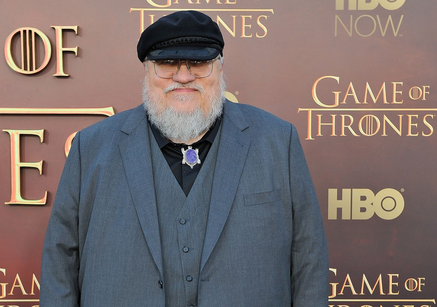 Game of Thrones prequel series: cast, release date & spinoff details