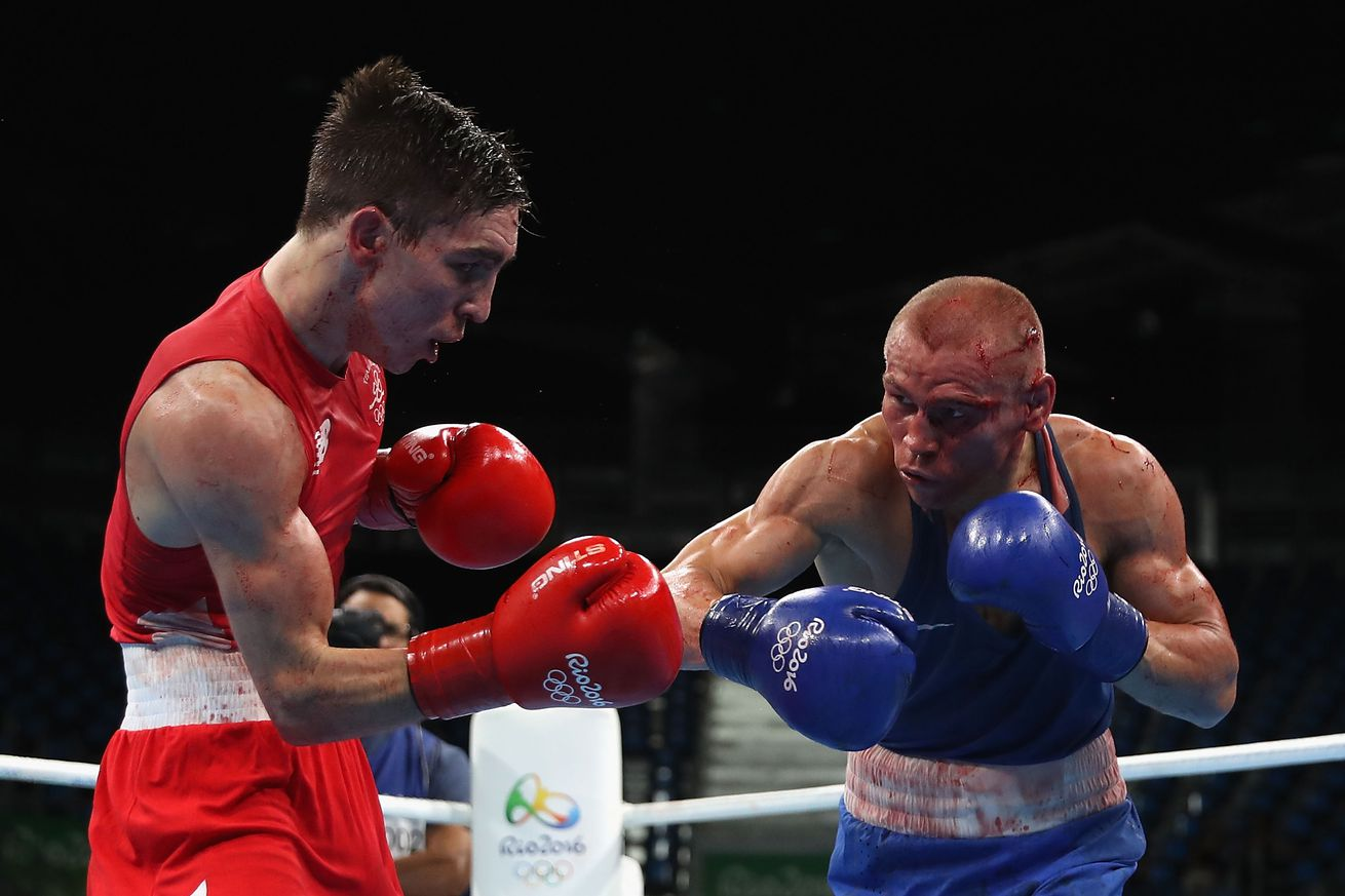 590191260.jpg.0 - Conlan-Nikitin rematch headed to Belfast in August