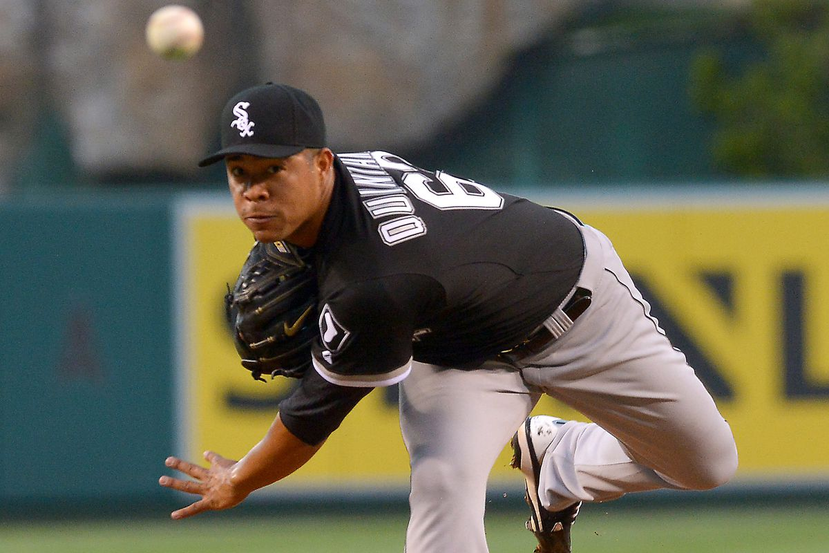 Will Jose Quintana get enough run support to win more than 10 games in 2016?